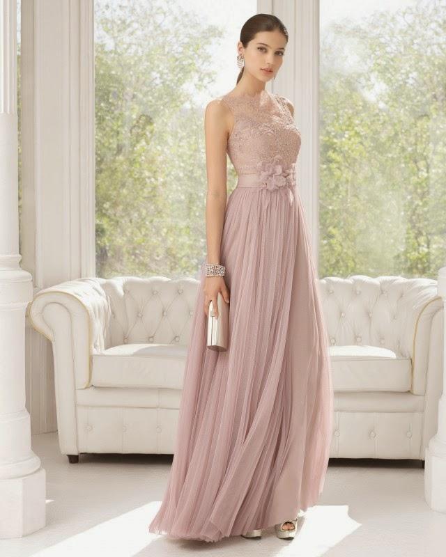 75d8e magnificent cocktail wedding dresses cocktail bridal dresses by barcelona for 2015 funfashion1 com2b9